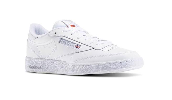 backseries-sneakers-blancas-reebok-classic-club-c-85-blancas