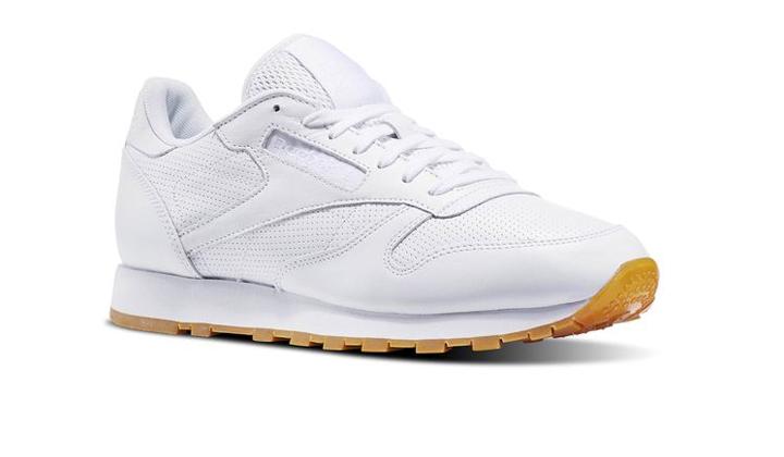 backseries-sneakers-blancas-reebok-classic-pg