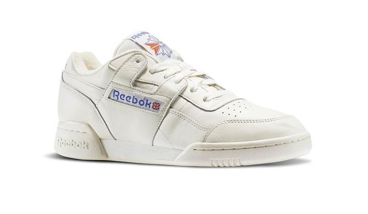 backseries-sneakers-blancas-reebok-workout-plus-vintage