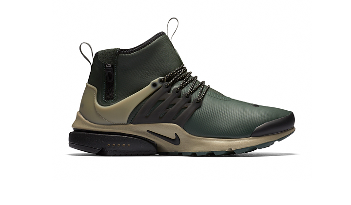 superior quality a69a3 ad541 ... coupon code backseries sneakers con descuento zalando nike air presto .  1c307 e9e94