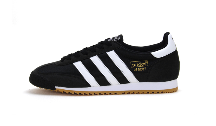 backseries-sneakers-descuento-adidas-dragon-Og