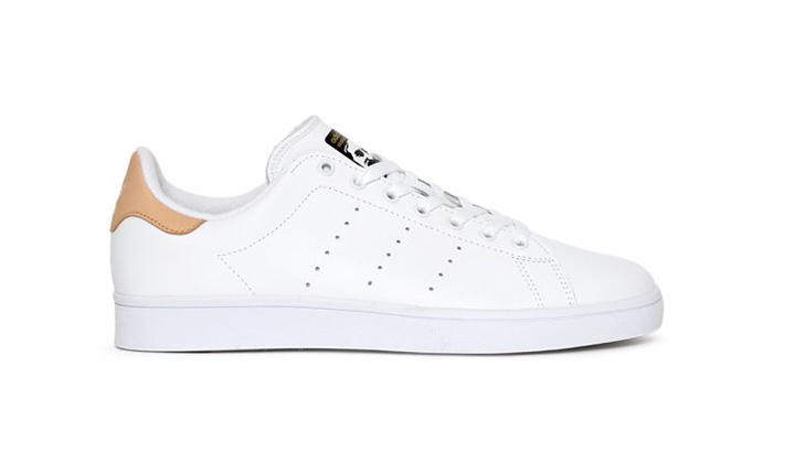backseries-sneakers-descuento-adidas-stan-smith-vulc