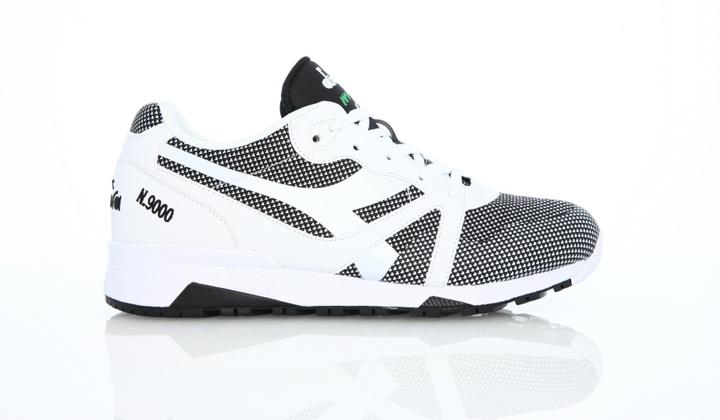 backseries-sneakers-descuento-diadora-n9000