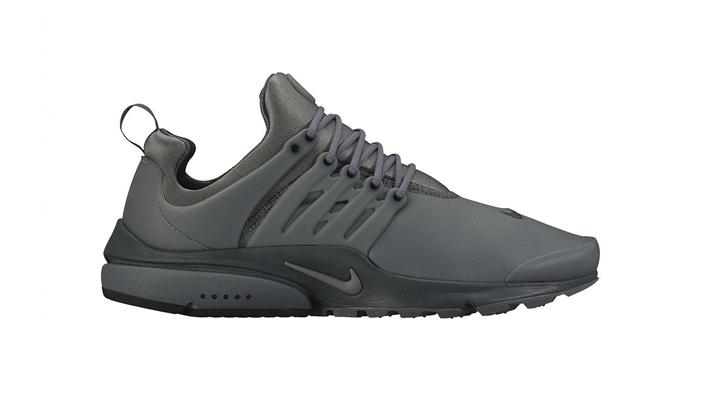 backseries-sneakers-descuento-nike-air-presto-utility