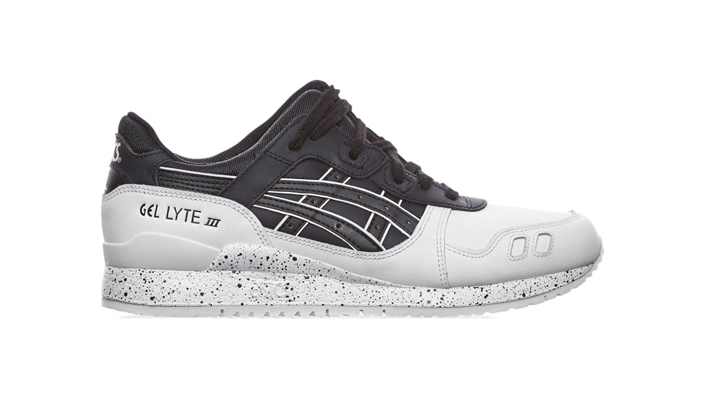 backseries-sneakers-rebajadas-asics-gel-lyte-iii-oreo