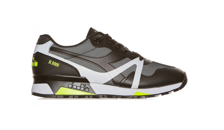 backseries-sneakers-rebajadas-diadora-n9000