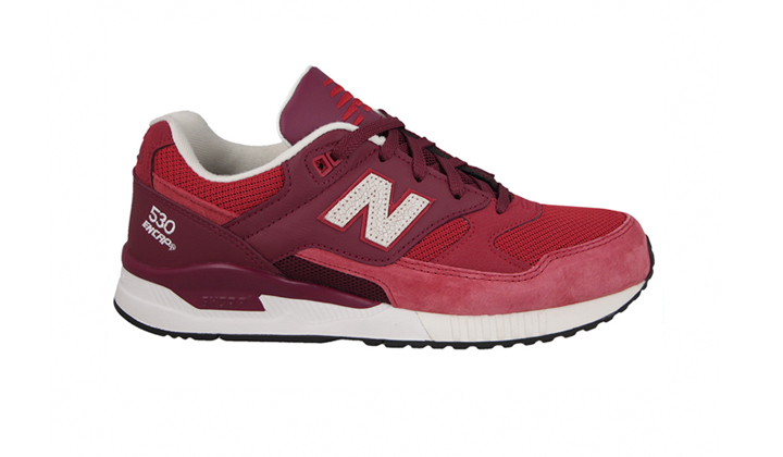 backseries-sneakers-rebajadas-new-balance