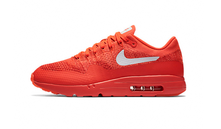 backseries-sneakers-rebajadas-nike-air-max-1-flyknit