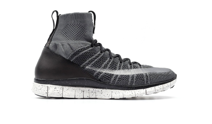 backseries-sneakers-rebajadas-nike-free-flyknit