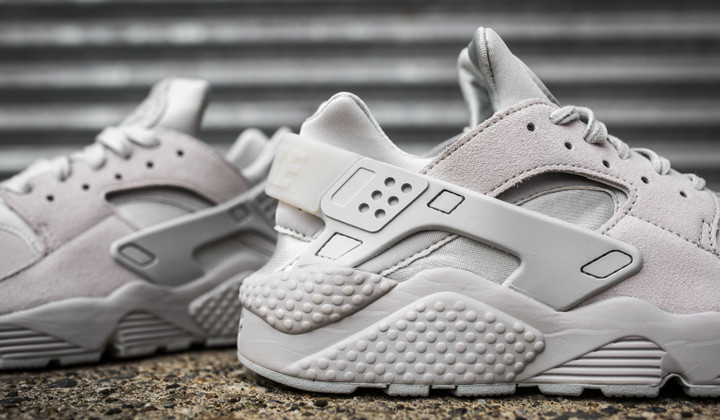 Nuestro Top 10 de sneakers rebajadas en Nike Store