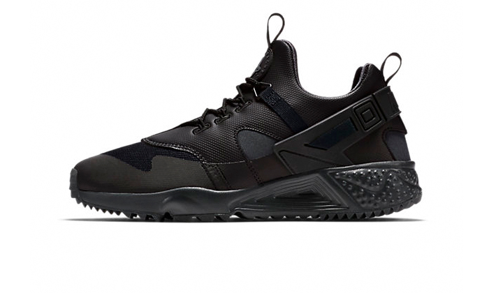 backseries-sneakers-rebajadas-nike-huarache-utility