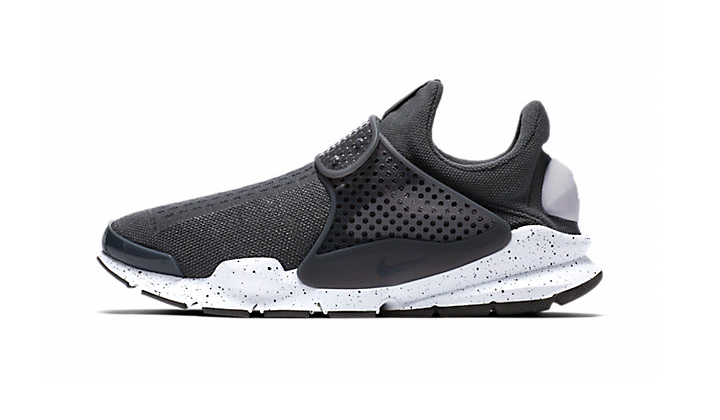 backseries-sneakers-rebajadas-nike-sock-dart-grey