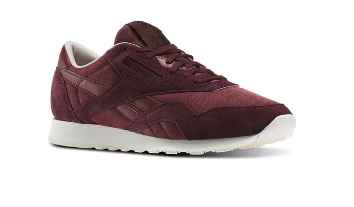 backseries-sneakers-rebajadas-reebok-classic-nylon