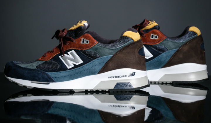 backseries-tienda-online-the-pointnew-balance-yard-pack