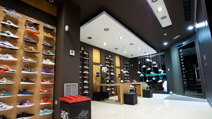 backseries-tienda-online-ropa-online-sneakers-the-point