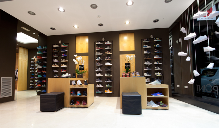 backseries-tienda-online-sneakers-alicante-the-point