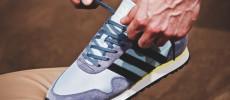 10 Zapatillas para correr y para la calle