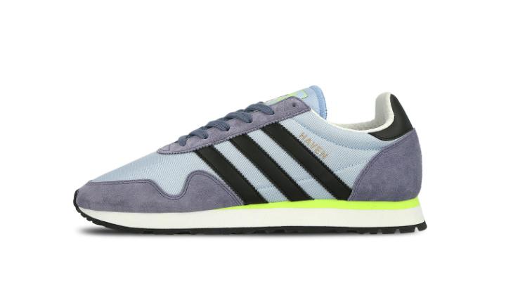 backseries-top-10-sneakers-para-corre-y-calle-adidas-haven