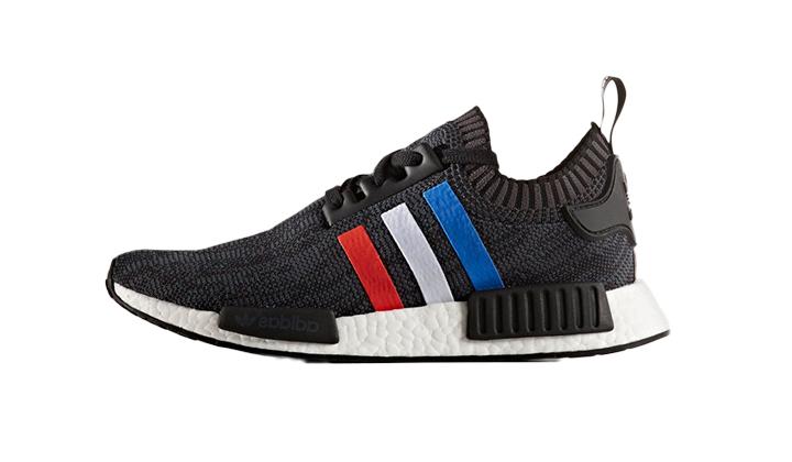backseries-top-10-sneakers-para-corre-y-calle-adidas-nmd-tricolor