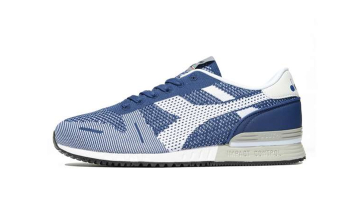 backseries-top-10-sneakers-para-corre-y-calle-diadora-Titan-Wave