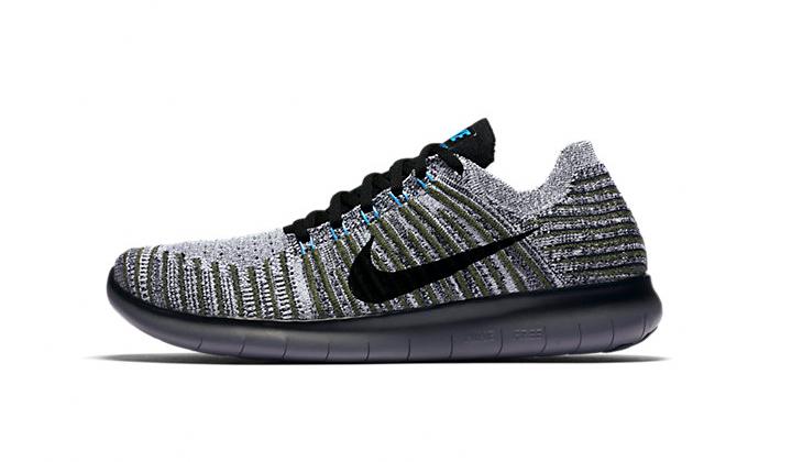 backseries-top-10-sneakers-para-corre-y-calle-nike-free-rn-flyknit