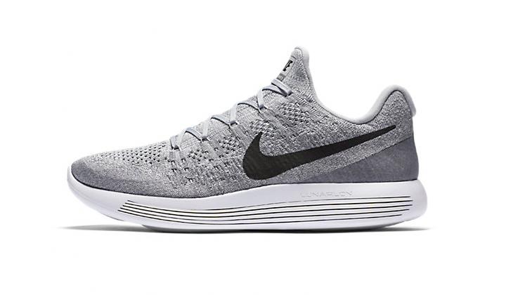 backseries-top-10-sneakers-para-corre-y-calle-nike-lunarepic-2