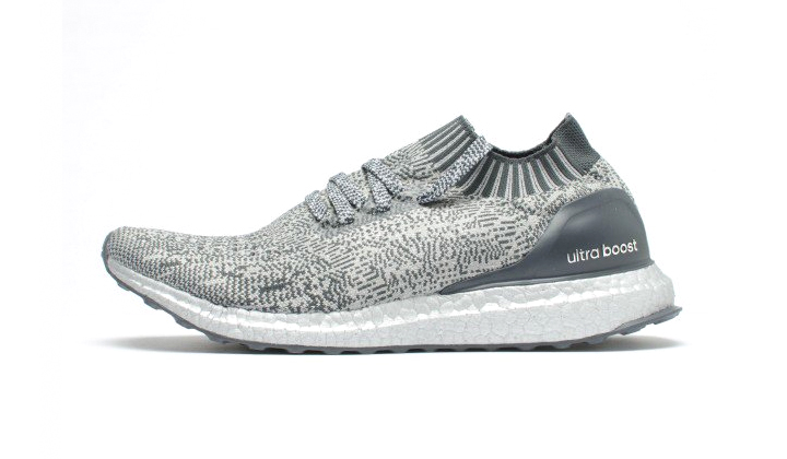 backseries-top-10-sneakers-para-corre-y-calle-ultraboost-uncaged