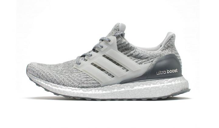 backseries-top-10-sneakers-para-corre-y-calle-ultraboost