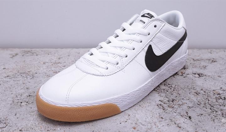Últimas novedades en Nike Store, descúbrelas aquí