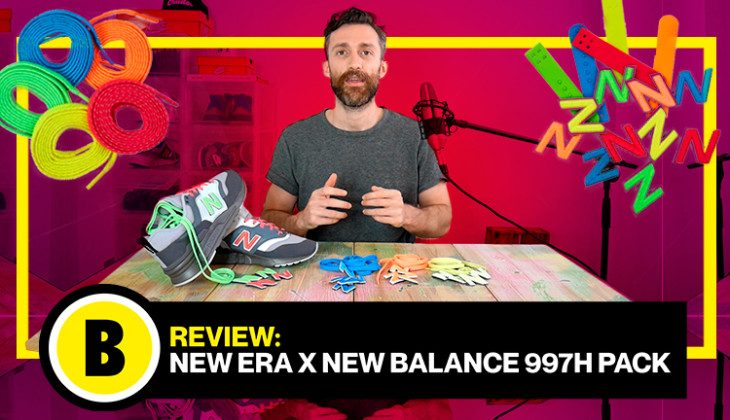 backseries-youtube-review-new-balance