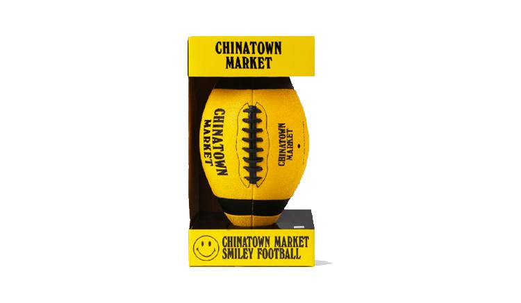 balon-de-futbol-americano-chinatown-market-x-smiley-ctmfootball-yel
