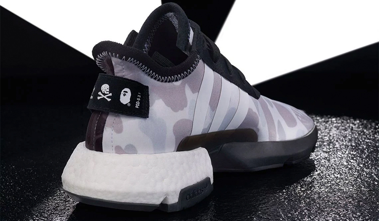 bape-neighborhood-adidas-pod-1-release