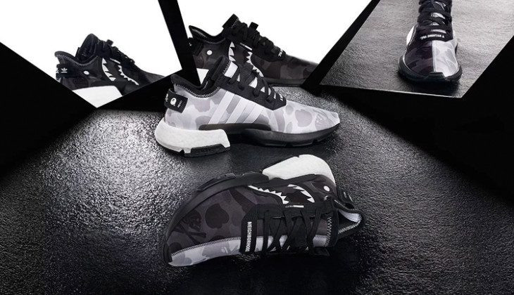 bape-neighborhood-adidas-stlt-pod-release
