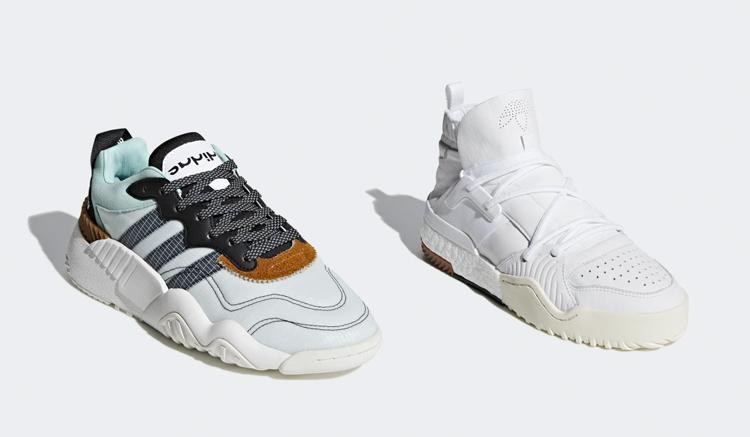 bball-adidas-originals-by-aw-
