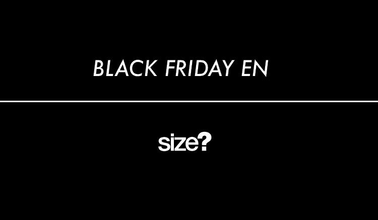 black-friday-size-clothing