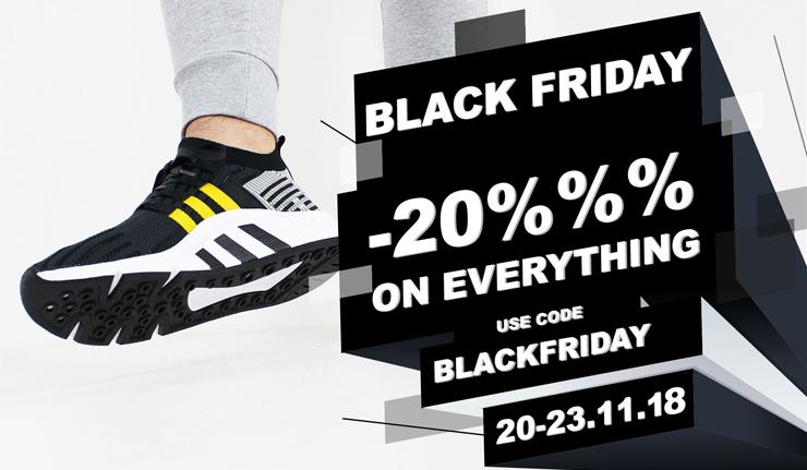 black-friday-sneakerworldshop