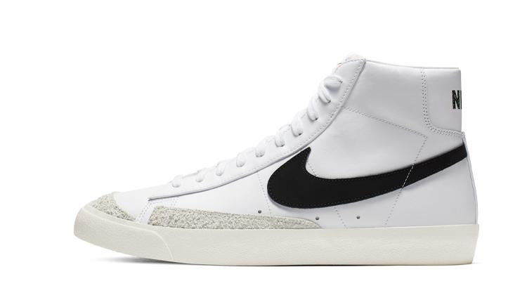 catálogo sneakers de Nike 2020