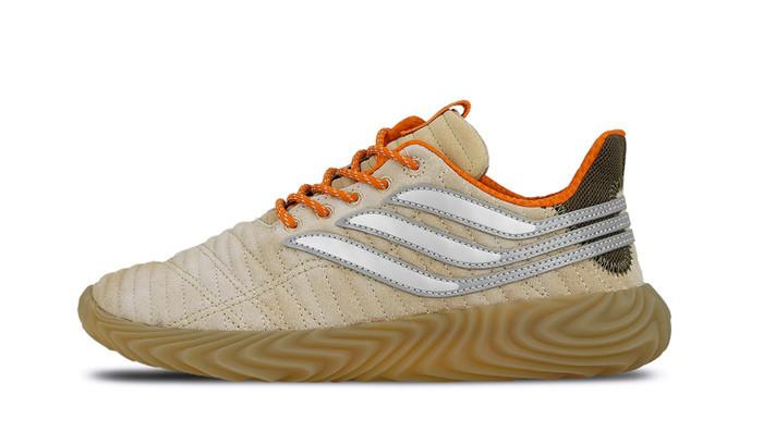 Bodega x adidas Consortium Sobakov