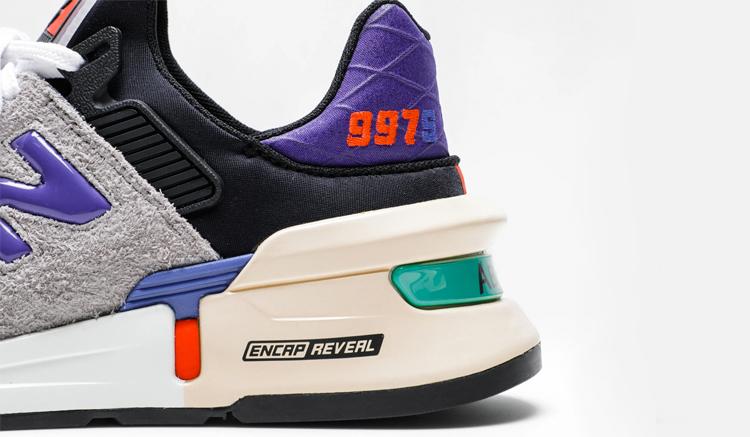 bodega-new-balance-997s-side-1