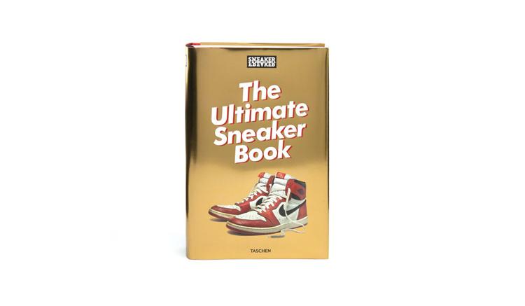 books-sneaker-freaker-x-taschen-the-ultimate-sneaker-book