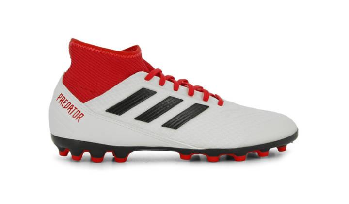 Top 7 botas de fútbol por menos de 100 pavos Futback