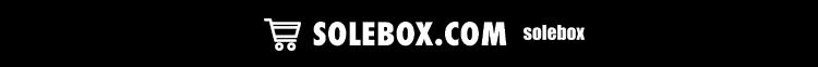 https://track.webgains.com/click.html?wgcampaignid=193129&wgprogramid=11559&wgtarget=https://www.solebox.com/Soon/