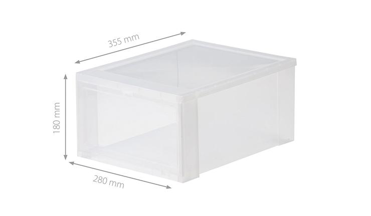 caja-sneakers-transparente-comprar-iris