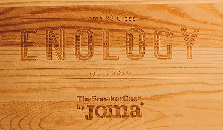 caja_colaboracion_TheSneakerOne_x_Joma_Super_Cross_