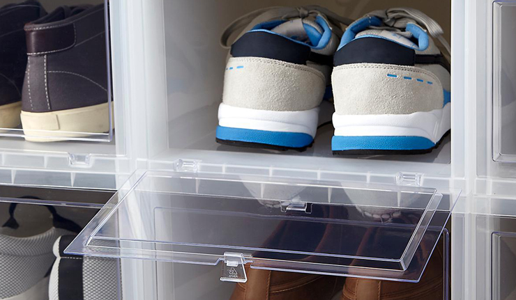 cajas-para-sneakers-frontal-abatible