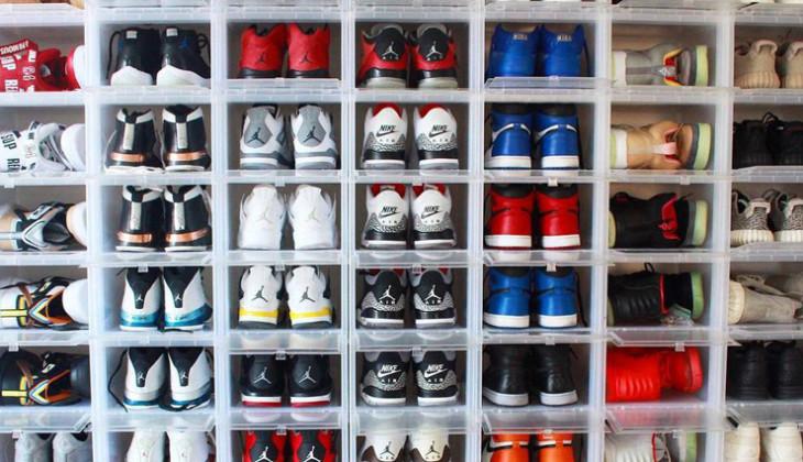 cajas-para-sneakers-iris-shoe-boxes