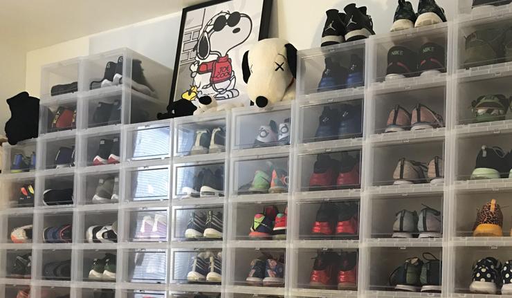 cajas-para-sneakers-iris