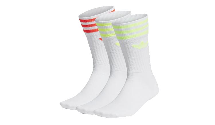 calcetines-clasicos-3-pares