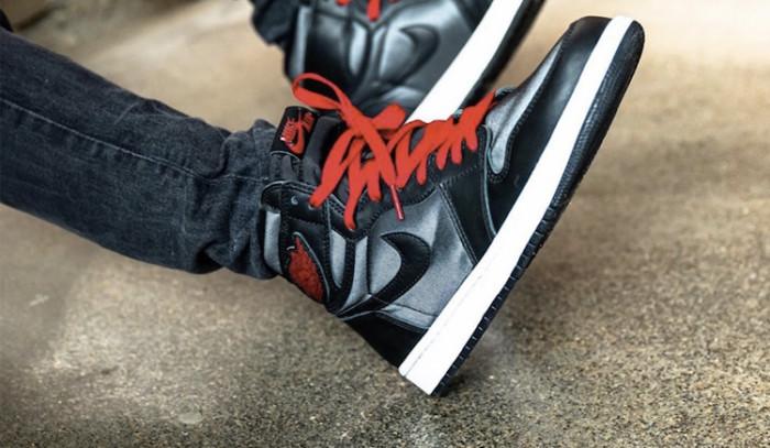 Calendario de lanzamiento de Sneakers Enero 2020