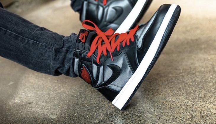 calendario-de-lanzamientos-de-sneakers-2020